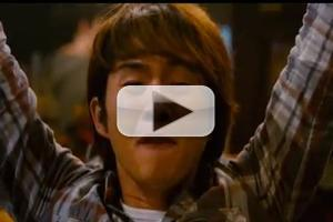 VIDEO: First Look - Trailer for Comedy 21 AND OVER