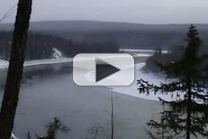 VIDEO: First Look - Trailer for New Documentary HAPPY PEOPLE: A YEAR IN THE TAIGA