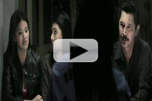 BWW TV: Trailer Released for FILLY BROWN