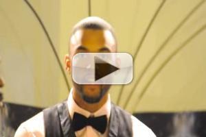 STAGE TUBE: Trailer - Josiah Theatre Works' UNSPOKEN Web Drama