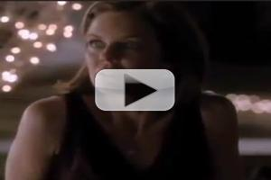 VIDEO: Sneak Peek - 'After School Special' Episode of The CW's THE VAMPIRE DIARIES