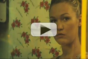 VIDEO: First Look at the Film Adaptation of BETWEEN US