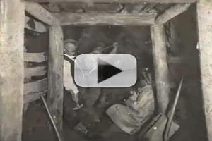 VIDEO: Sneak Peek - Syfy's GHOST MINE, GHOST HUNTERS & New Original Movie TASMANIAN DEVIL