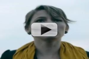 VIDEO: First Look - Trailer for UPSTREAM COLOR