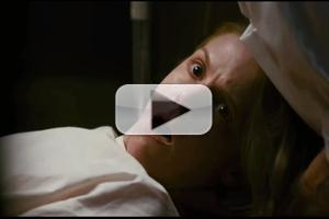 VIDEO: New Trailer for THE LAST EXORCISM PART II