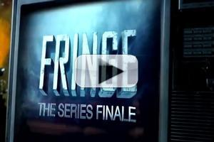 VIDEO: FRINGE Series Finale Trailer