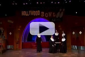 STAGE TUBE: Video Teaser of NUNSET BOULEVARD
