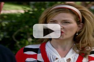 VIDEO: Sneak Peek - Tonight's Episode of ABC's SUBURGATORY