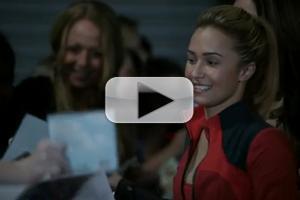 VIDEO: Sneak Peek - Tonight's Episode of ABC's NASHVILLE