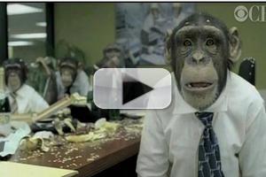 VIDEO: Sneak Peek - SUPER BOWL'S GREATEST COMMERCIALS 2013 - Part I