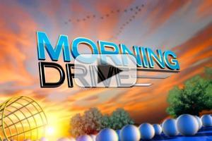 VIDEO: MORNING DRIVE Chats Upcoming HSBC Championship on Golf Channel