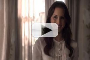VIDEOS: First Look - PRETTY LITTLE LIARS' 'Misery Loves Company'