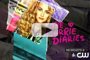 VIDEO: CARRIE DIARIES Season Preview