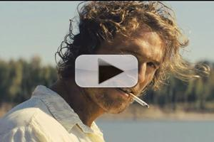 VIDEO: First Look - Trailer for Matthew McConaughey in MUD
