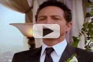 VIDEO: Sneak Peek - Promo for PRIVATE PRACTICE Series Finale