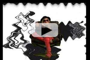 STAGE TUBE: Controversial Music Video, WHAT THE HECK IS ART?