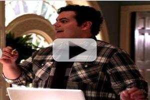 VIDEO: Sneak Peek - Tonight's Episode of NBC's 1600 PENN