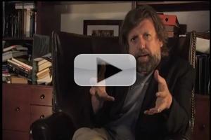 STAGE TUBE: The Public Theater's Oskar Eustis Talks Guillermo Calderón and NEVA