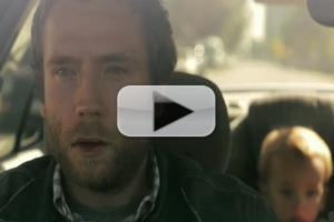 BWW TV: THE END OF LOVE Trailer Released!