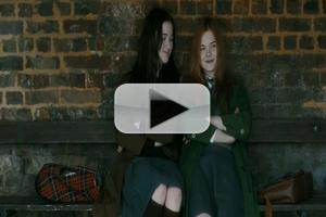 BWW TV: Trailer Released for GINGER & ROSA