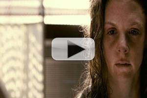 BWW TV: THE LAST EXORCISM PART II Trailer Released!
