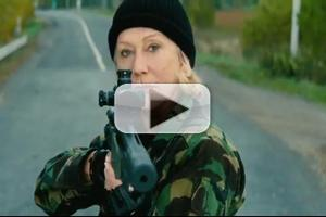 VIDEO: First Look - RED 2 Trailer