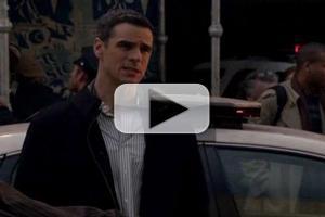 VIDEO: Sneak Peek - Tonight's Episode of CBS's CSI: NY