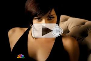 VIDEO: First Look - All-New Promo for NBC's SMASH - Season 2
