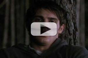VIDEO: Sneak Peek - 'Catch Me If You Can' Episode of The CW's VAMPIRE DIARIES