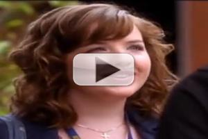 VIDEO: Sneak Peek - 'Anything Can Happen' On New Season of DEGRASSI!