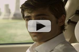 VIDEO: First Look - Zac Efron in Trailer for AT ANY PRICE