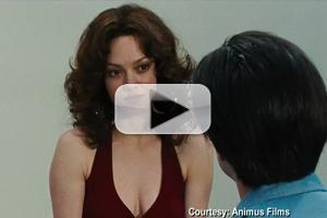 VIDEO: First Look - Amanda Seyfried in LOVELACE