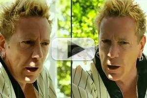 BWW TV: Trailer Released for BEWARE OF MR. BAKER