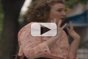 VIDEO: Sneak Peek - Lena Dunham Stars In the Next Episode of HBO's GIRLS