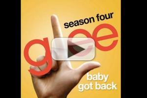 AUDIO: GLEE Takes on JESUS CHRIST SUPERSTAR, Bruno Mars, and More!