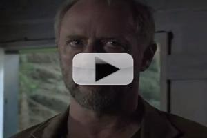 VIDEO: Watch First Four Minutes of Tonight's BEING HUMAN on Syfy
