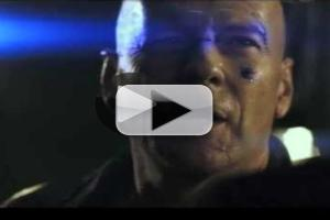 VIDEO: New Promo for A GOOD DAY TO DIE HARD
