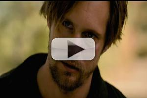 VIDEO: First Trailer for THE EAST, Feat. Ellen Page & Alexander Skarsgard