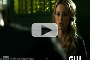 VIDEO: First Look - The CW's CULT