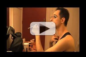 STAGE TUBE: Dancer Raffaele Morra Talks the Trocks at Birmingham Hippodrome - Part 2