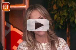 VIDEO: Sheryl Crow Responds to Lance Armstrong's Confession