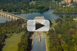 BWW TV: OLYMPUS HAD FALLEN Trailer Released!