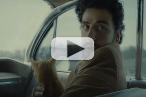 VIDEO: First Look at the Coen Brothers' INSIDE LLEWYN DAVIS