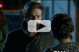 VIDEO: Sneak Peek - 'On Thin Ice' Episode of The CW's BEAUTY AND THE BEAST