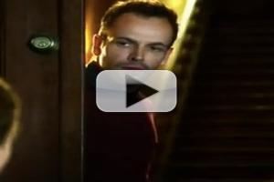 VIDEO: Sneak Peek - 'The Red Team' Episode of CBS's ELEMENTARY