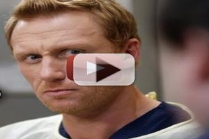 VIDEO: Sneak Peek - 'Bad Blood' Episode of ABC's GREY'S ANATOMY
