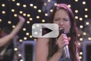 GLEE-PEAT: Miss 'Sadie Hawkins Dance'? Watch All the Performances Here!