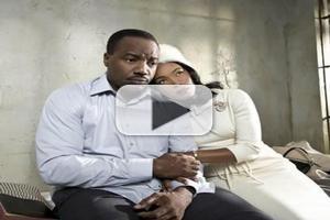 VIDEO: Sneak Peek - Bassett, Blige Star in Lifetime's BETTY & CORETTA