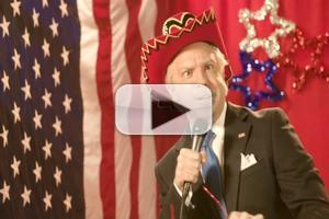 VIDEO: You Probably Don't Want to be Invited to SNL's 'Biden Bash'