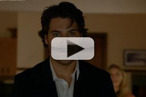 VIDEO: Sneak peek - 'The Marry Prankster' Episode of ABC's HAPPY ENDINGS